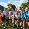 Germany won the Women's European Championship