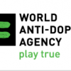 IFA Anti Doping