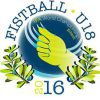 IFA published the Official Bulletin 1 of the IFA 2016 Fistball U18 World Championships Germany