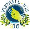 Livestream -  IFA 2016 Fistball U18 World Championship