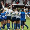 IFA Women's World Cup - Duque de Caxias legt vor: 4:1