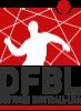 Die Faustball-DM am 13. & 14. August LIVE