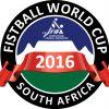 IFA veröffentlicht das Offizielle Bulletin 1 für den IFA Faustball Weltcup 2016 der Männer am 14./15. Oktober in Kapstadt