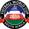 IFA Fistball World Cup 2016 – Kapstadt – Schlussrangliste