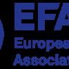 EFA European Cups - Live and on demand @ sportdeutschland.tv