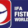 IFA Fistball World Tour starts with over 100 Teams and 21 venues – Sportastic as first partner of the World Tour!