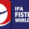 IFA Fistball World Tour startet mit über 100 Teams und 21 Veranstaltungsorten – Sportastic erster Partner der World Tour!