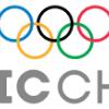 Olympic Channel schließt Partnerschaft mit Faustball und fünf weiteren Verbänden