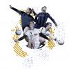 Offizielles Poster zum IFA World Tour Finale 2018 veröffentlicht