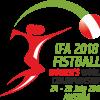 IFA veröffentlicht offiziellen Spielplan und Bulletin 2 zur Frauen-Weltmeisterschaft