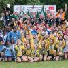 2. IFA Jugendkongress findet im Juli in Roxbury (USA) statt
