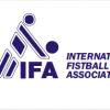 """Einladung zur Präsentation der """"IFA Faustball Akademie"""" in Adelmannsfelden / Deutschland"""