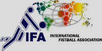 IFA - Fistball all over the world
