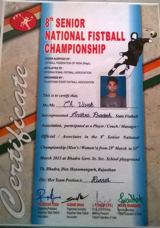 Vivek_Certificate
