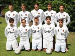 U21-2015-540