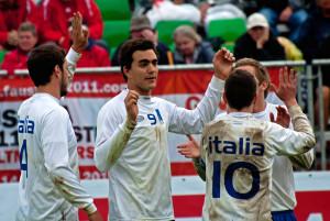07_Italy3