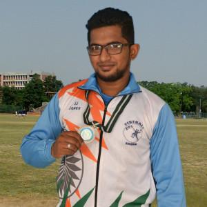 11_India1