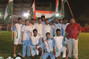 11_india4