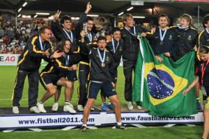 13_brazil06_rouven
