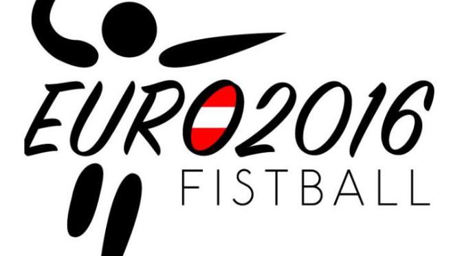 Euro2016q
