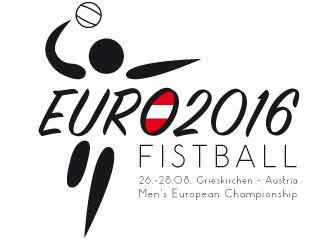 FistballEuro2016_mit-Datum_hoch