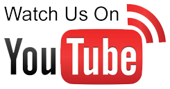Subscribe to the IFA Channel