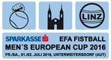 EFA-Cup-2016-Unterweitersdorf_160x87
