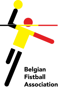 Fistball Logo Recolored