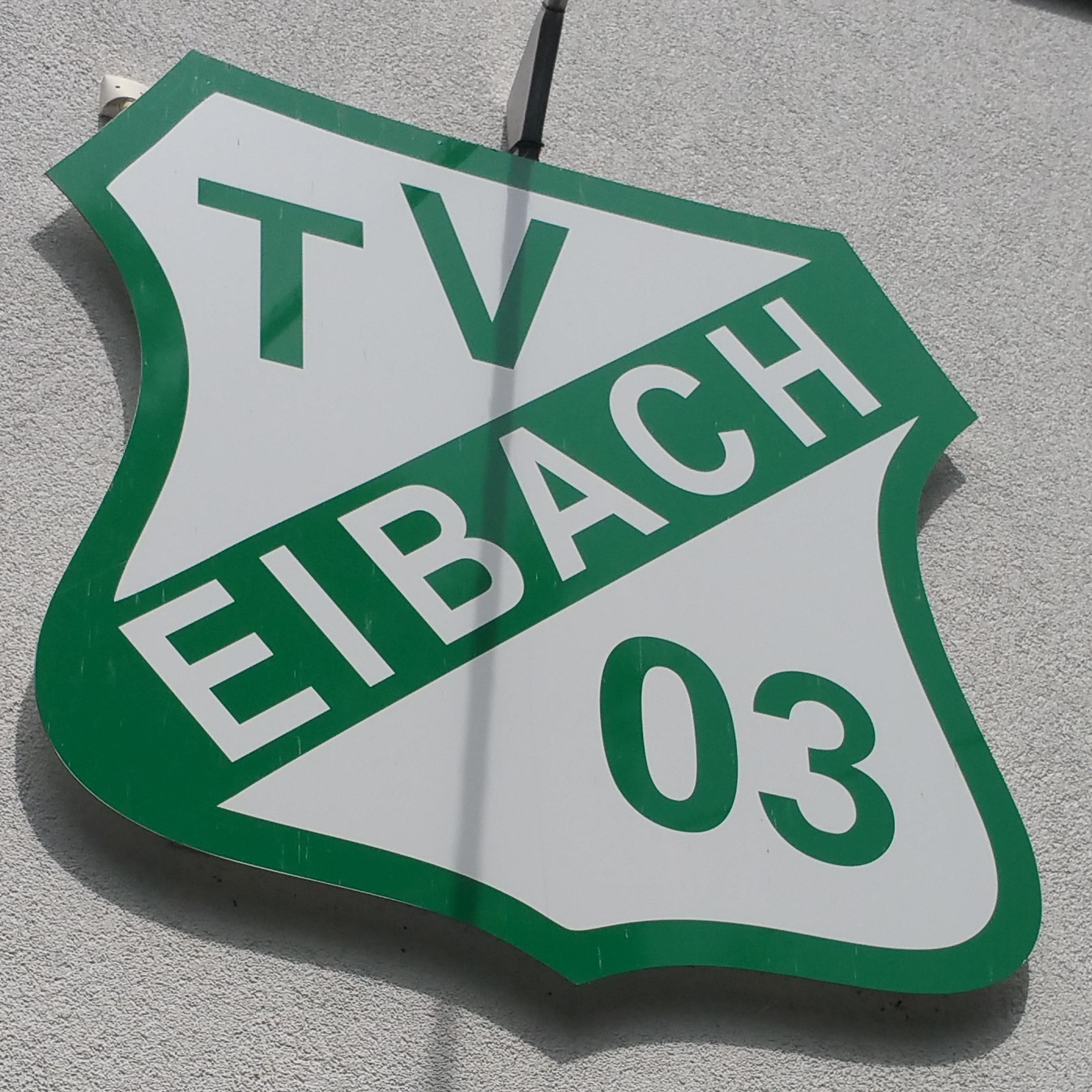 Eibach 03