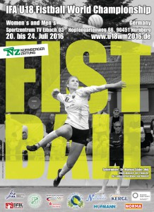 5578_NZ_Faustball_Plakat_A2_Low