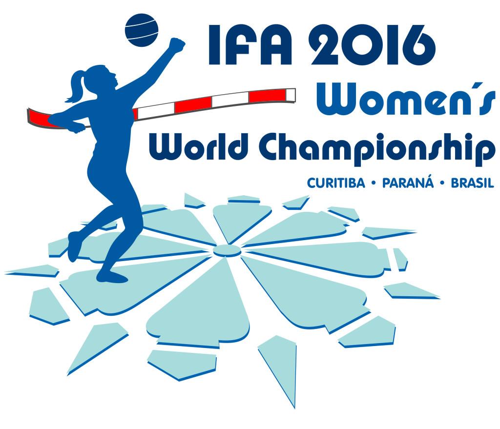 ifa-2016-women-s-world-championship-logo