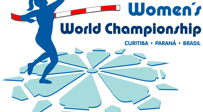 ifa-2016-women-s-world-championship-logo