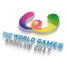 logo-wroclaw-host-city-twg2017