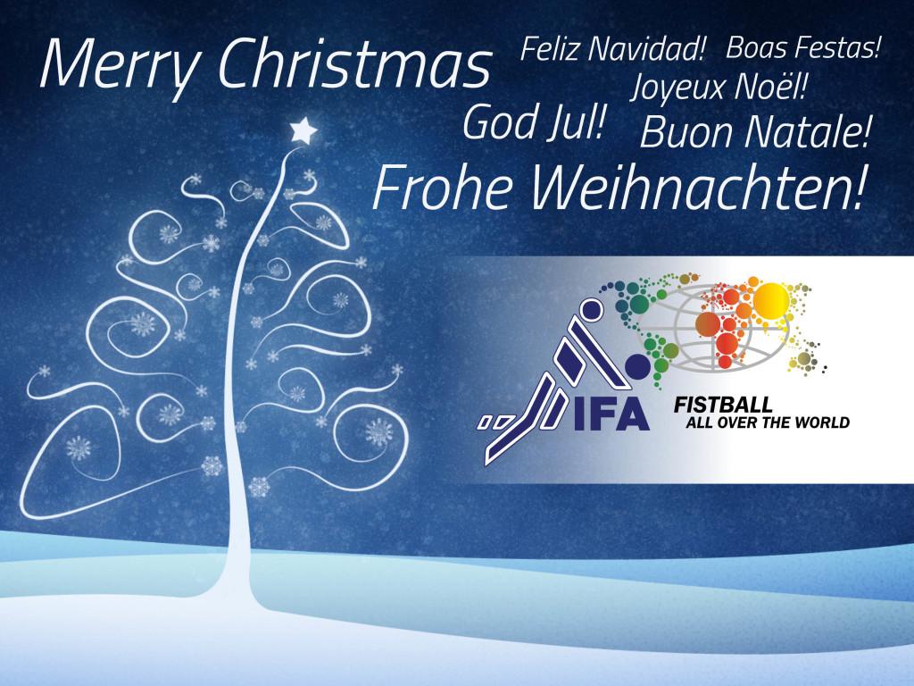 weihnachten_ifa