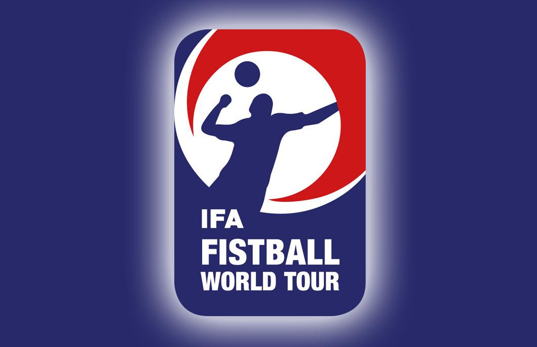 Logo_WT_blau
