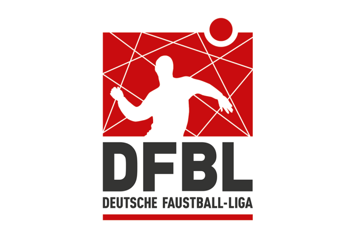 dfbl-logo-700x479