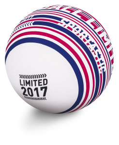Faustball_Limited2017_