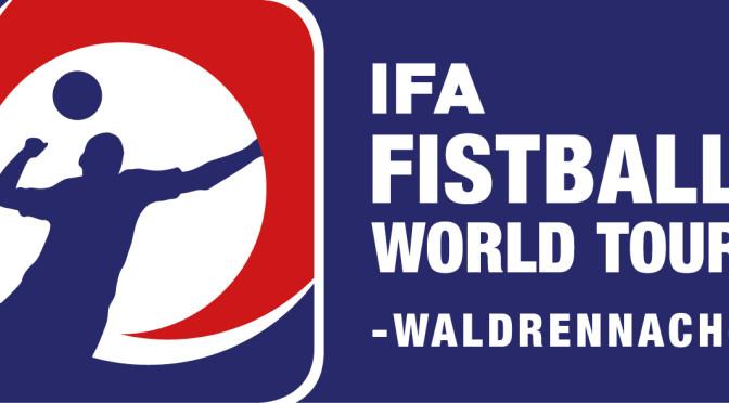 IFA_WT_Logo_quer_Waldrennach