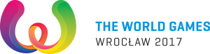 World Games Logo 2017