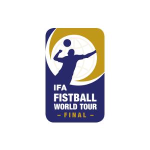 WFT_logo