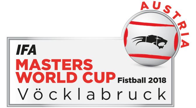 IFA_WC 2018_Logo_4C