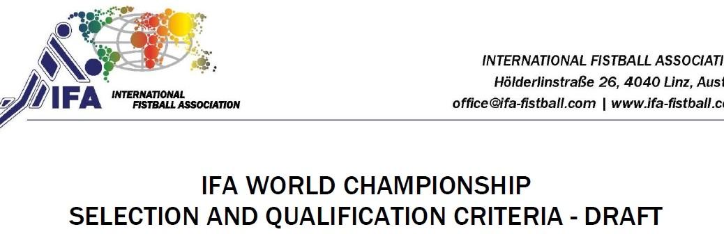 Qualification01