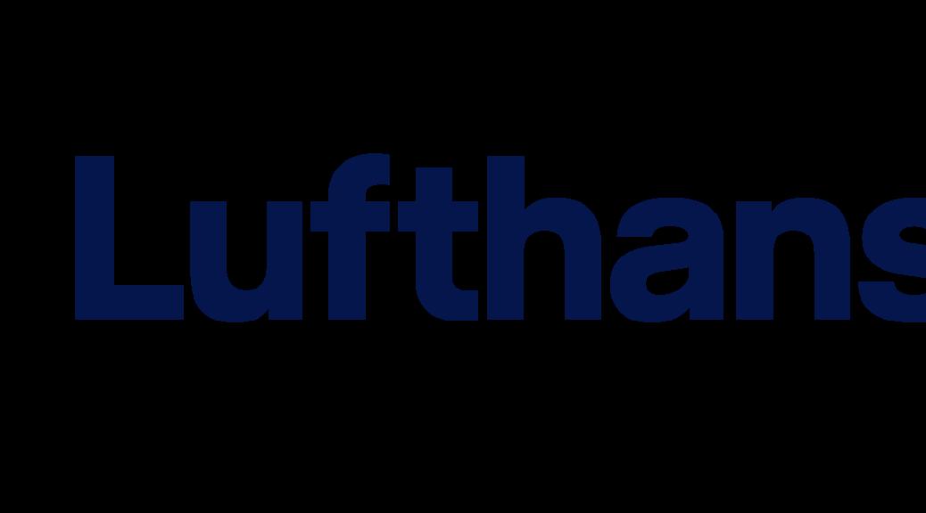 Lufthansa Group_alone