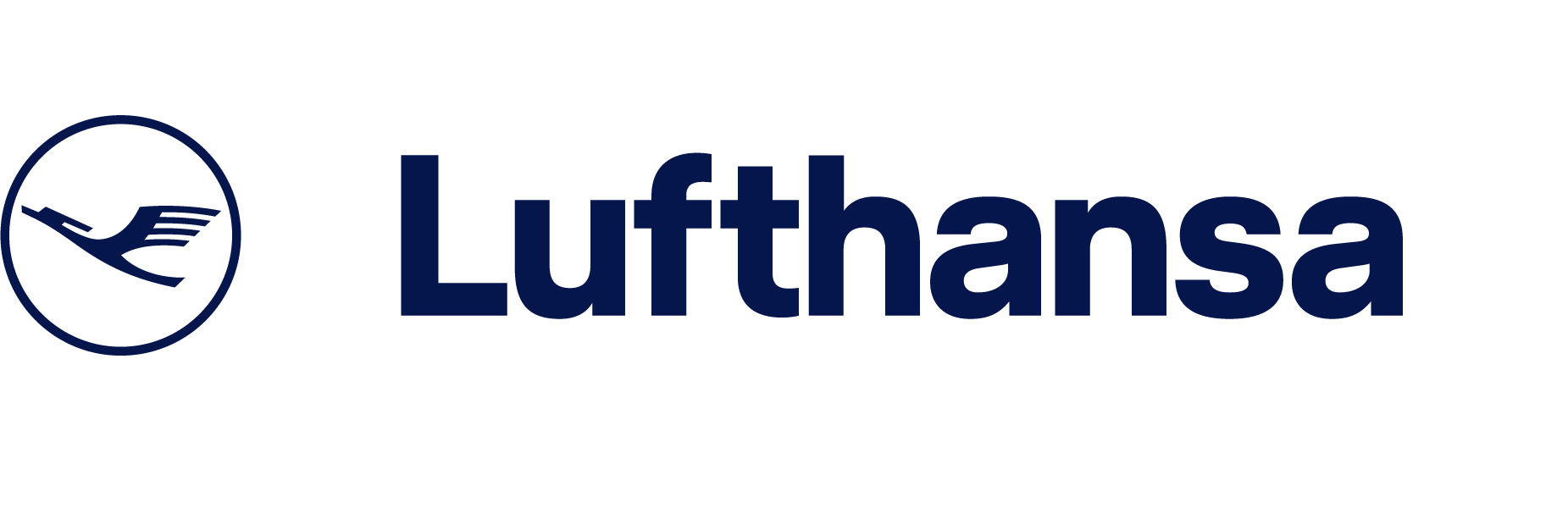 Lufthansa Group Offers Special Offers For Flights To Fistballwwc Ifa